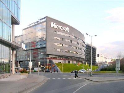 Francia exige a Microsoft que abandone la excesiva recopilación de datos personales
