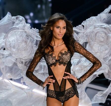 ¿Quiénes serán los ángeles de Victoria's Secret en este 2018? Estas son las 41 modelos confirmadas