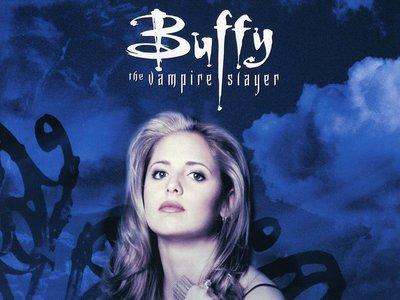 20 años después, así han cambiado los protagonistas de 'Buffy, Cazavampiros'