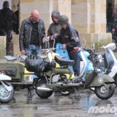 Foto 26 de 31 de la galería euro-lambreta-jamboree-2010-inundamos-gijon-con-scooter-clasicas en Motorpasion Moto