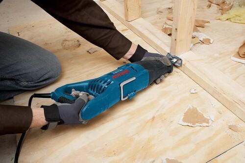 Ofertas en herramientas Bosch: taladros, sierras o niveles láser rebajados en Amazon