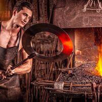 Invertir en acero está de moda, pero podría dañar la poca industria que queda en España