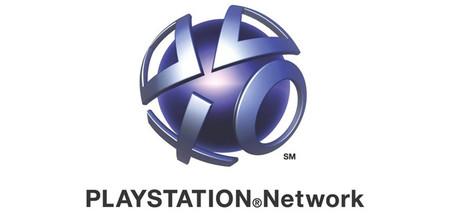 La PlayStation Network extiende su servicio en latinoamérica hacia Argentina y Chile
