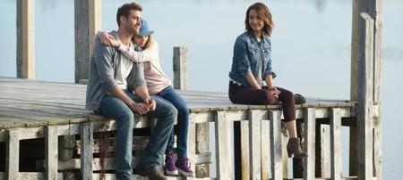 'Lo que de verdad importa', tráiler de la película que promociona la hija de Paul Newman con fines benéficos