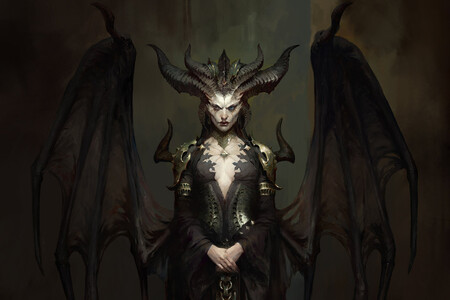 Activision Blizzard despide al director de Diablo 4, al diseñador jefe y a un desarrollador de WoW tras la demanda por abuso y acoso