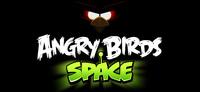 Rovio anuncia 'Angry Birds Space'