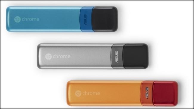 461513 Asus Chromebit