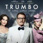 'Trumbo: La lista negra de Hollywood', los renglones torcidos del séptimo arte