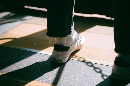 Las mejores ofertas en zapatillas de lona hoy de las rebajas de El Corte Inglés: Converse, Adidas o Nike más baratas