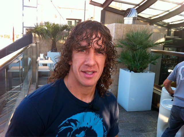 puyol-y-marta-carrillo2.jpg
