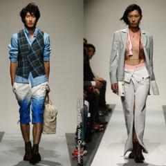 Foto 2 de 5 de la galería semana-de-la-moda-de-tokio-resumen-de-la-cuarta-jornada-i en Trendencias