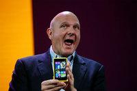 Windows y Nokia, premios a la calidad e innovación Xataka 2012