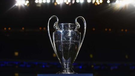 TV Azteca llevará la final de la Champions League con un domo 360 a Santa Fe, Ciudad de México