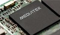 MediaTek prepara arsenal para el 2015, incluye SoCs de 64-bits
