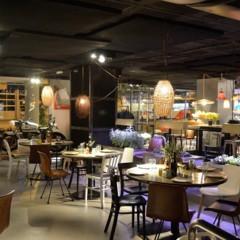 Foto 11 de 14 de la galería restaurante-labarra en Trendencias Lifestyle