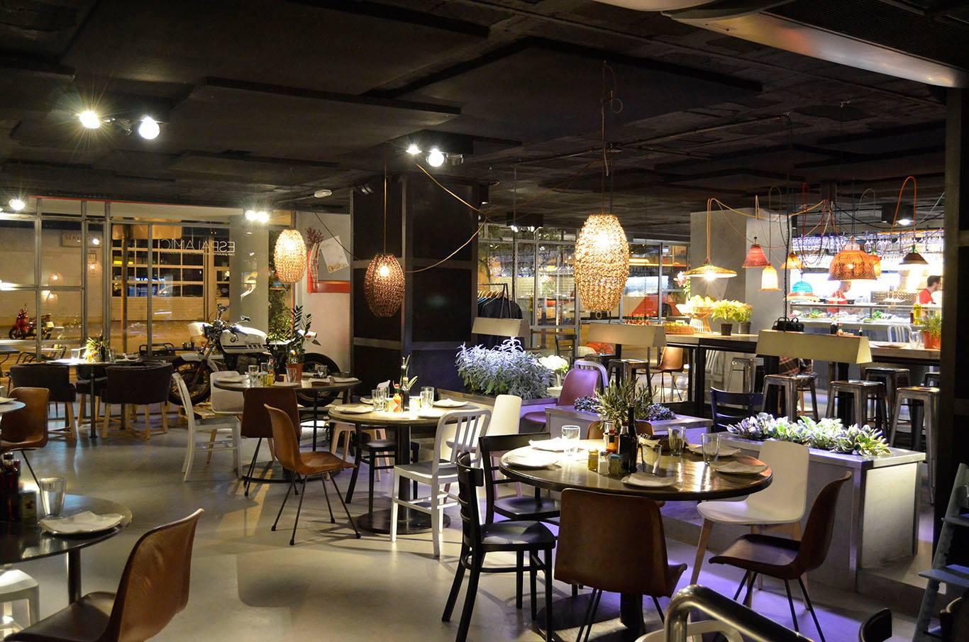 Foto de Restaurante Labarra (11/14)