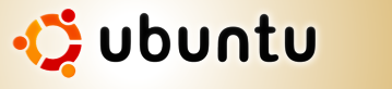 EasyUbuntu, ponle la guinda a tu Ubuntu