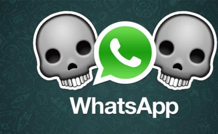 Los virus en WhatsApp, cómo llegan y cómo evitarlos