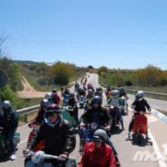 Foto 19 de 77 de la galería xx-scooter-run-de-guadalajara en Motorpasion Moto