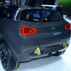 Foto 5 de 7 de la galería kia-niro-hybrid en Motorpasión