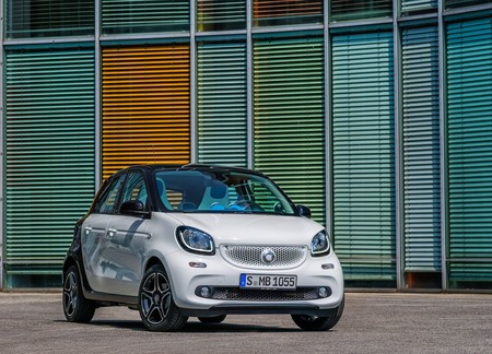 Smart Forfour 2015 1280 02