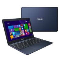 Asus X205TA es una netbook que seduce con el precio de una Chromebook