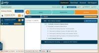 Scrubly, gestiona, combina y elimina los duplicados de tus contactos y agendas de manera automática