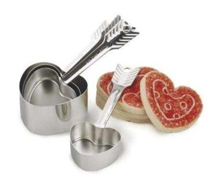 San Valentín: mide tu amor por tazas