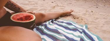 Verdades y mentiras sobre las dietas: qué es lo más importante que debes saber si estás decidida a cuidar tu peso