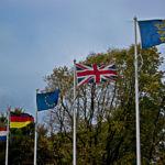Europa frena su crecimiento en el tercer trimestre