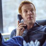 'Billions', tráiler de la nueva serie de Showtime con Damian Lewis y Paul Giamatti