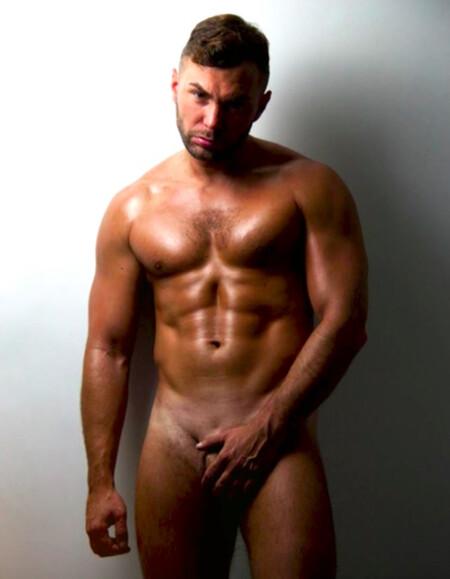 Cristian Suescun, dispuesto a dar el paso: de cobrar en 'OnlyFans' 6.000 euros por posar desnudo, a grabar cine porno con esta conocida actriz