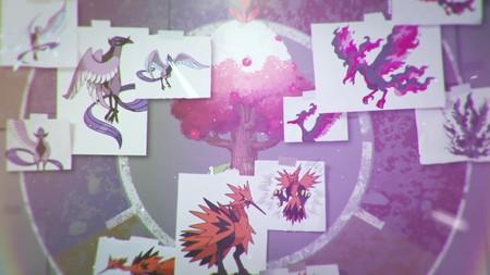Pokemon Direct 1 9 2020 Moment20