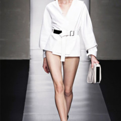 Foto 28 de 36 de la galería gianfranco-ferre-primavera-verano-2012 en Trendencias