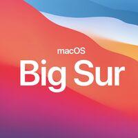 macOS 11.2 ya está disponible: mejoras en el bluetooth, correcciones para pantallas externas, iCloud Drive, ProRAW y más