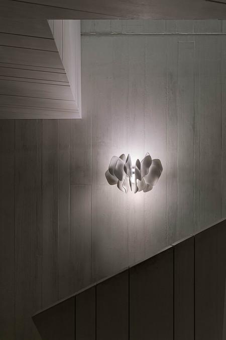Lladro Marcelwanders Nightbloomwalllamp Amb11 Ddt2019 3