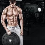 Marcar la V abdominal: ¿es posible conseguirlo con entrenamiento y dieta?