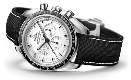 Reloj Omega Fotos