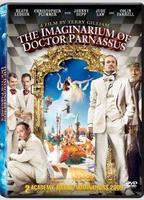 Estrenos DVD y Blu-Ray | 17 de Mayo