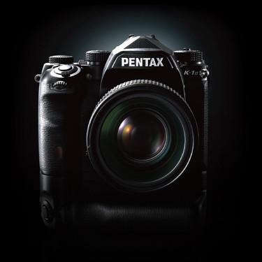 Pentax K1 II, Sony A7 III, Panasonic Lumix GX800 y más cámaras, objetivos y accesorios en oferta: Llega Cazando Gangas