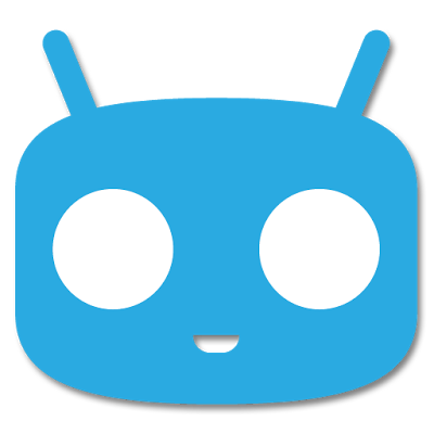 CyanogenMod Installer llega a Google Play
