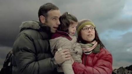 El precioso corto de Emilio Aragón sobre las enfermedades raras
