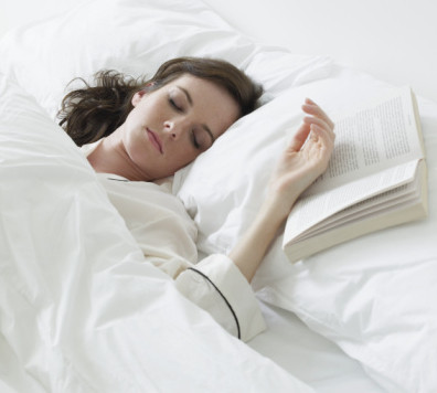 Dormir 8 horas: ¿mito o realidad?