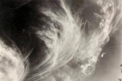 La teoría de la equivalencia según Alfred Stieglitz para hacer mejores fotografías