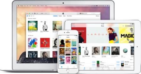 6,5 millones de suscriptores para Apple Music no está nada mal
