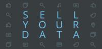 Datacoup le pone precio a tus datos personales: 6 euros al mes