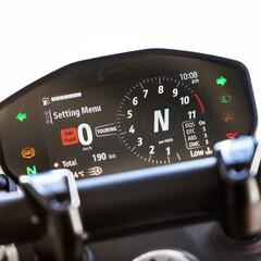 Foto 30 de 38 de la galería ducati-monster-2021-prueba en Motorpasion Moto