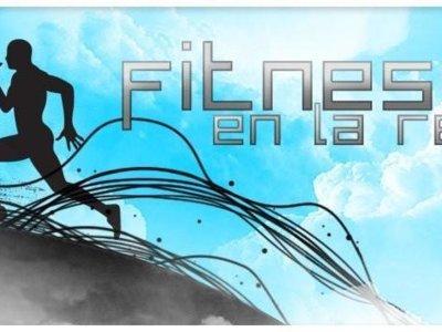 Fitness en la red (CLXVI)