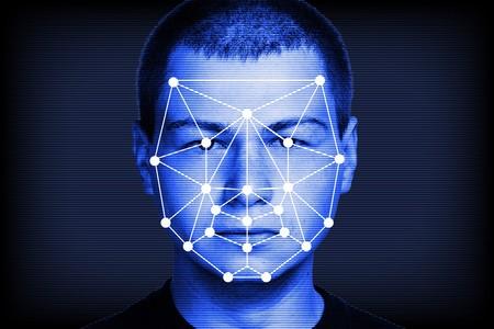 Facebook se enfrenta a una demanda colectiva tras usar su tecnología de reconocimiento facial