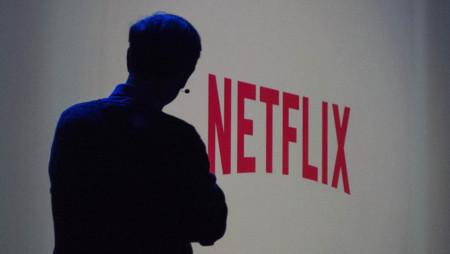 Netflix Contenido Offline Finales 2016